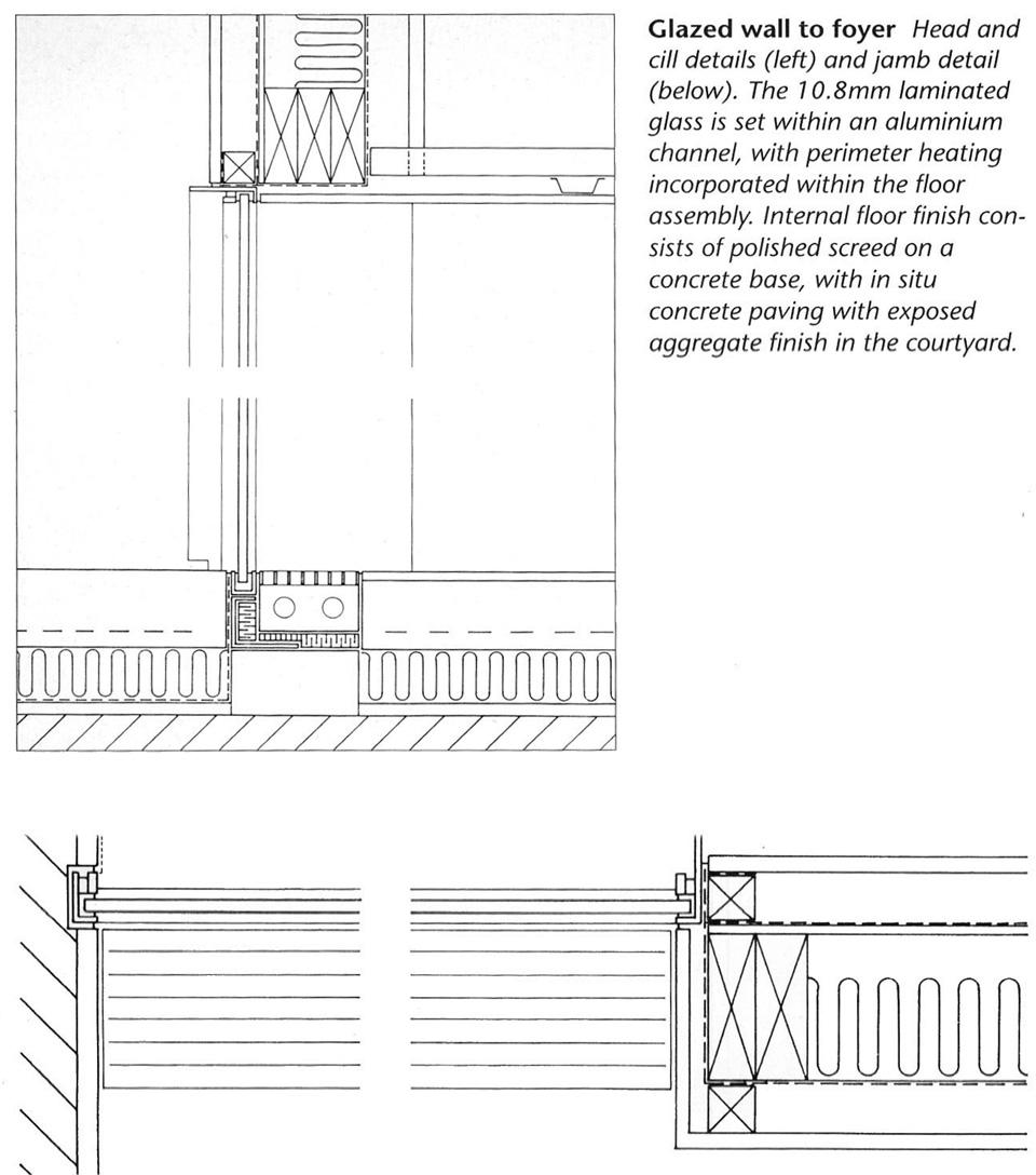 Binder1_Page_40_image_1