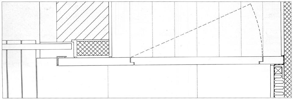 Binder1_Page_40_image_2